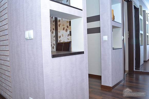 Luxury apartment with renovation, Zweizimmerwohnung (22515), 006