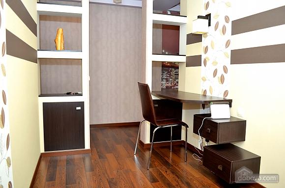 Luxury apartment with renovation, Zweizimmerwohnung (22515), 007