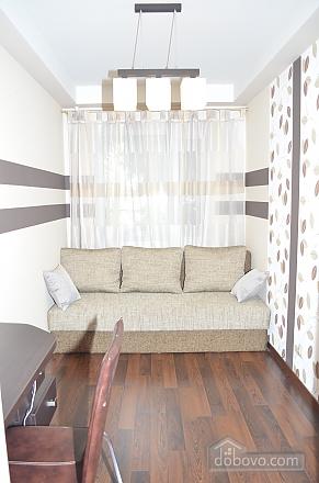 Luxury apartment with renovation, Zweizimmerwohnung (22515), 008