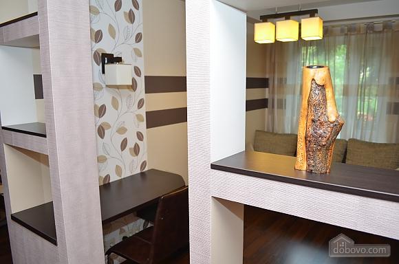 Luxury apartment with renovation, Zweizimmerwohnung (22515), 012