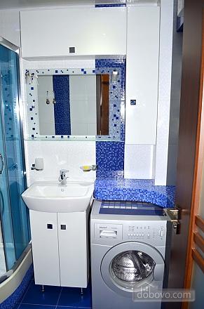 Luxury apartment with renovation, Zweizimmerwohnung (22515), 016