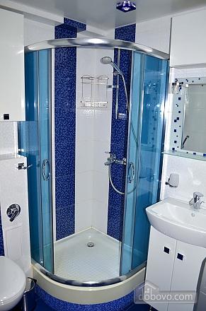 Luxury apartment with renovation, Zweizimmerwohnung (22515), 017