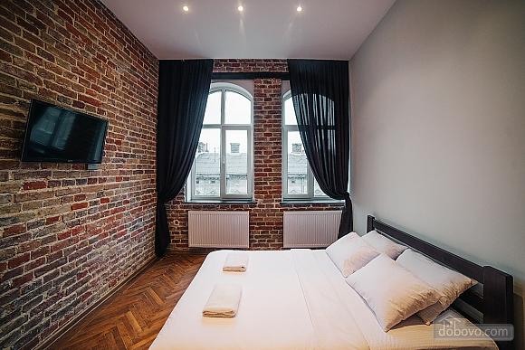 Loft style apartment in the city centre, Studio (75786), 002