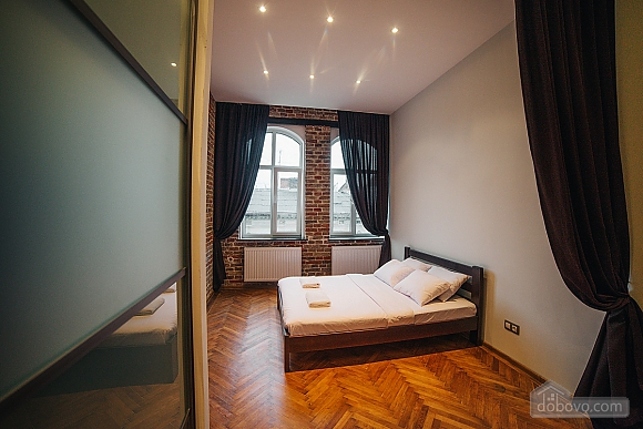 Loft style apartment in the city centre, Studio (75786), 003