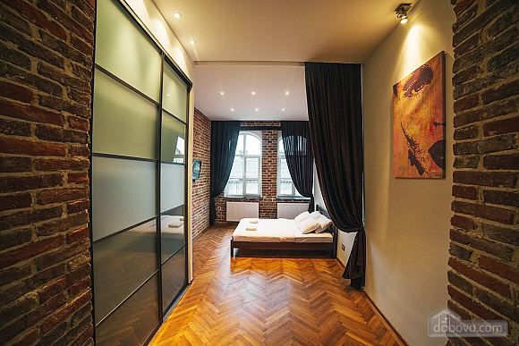 Loft style apartment in the city centre, Studio (75786), 004