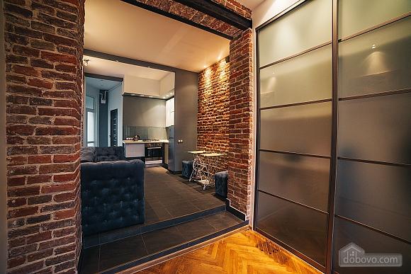 Loft style apartment in the city centre, Studio (75786), 006