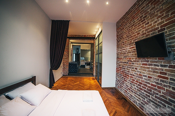 Loft style apartment in the city centre, Studio (75786), 007