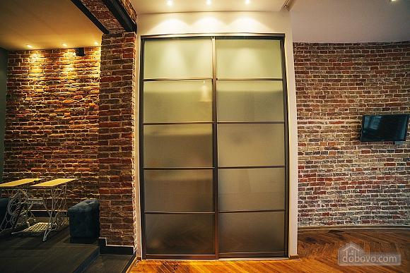 Loft style apartment in the city centre, Studio (75786), 008