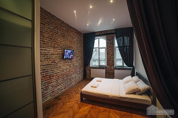 Loft style apartment in the city centre, Studio (75786), 009
