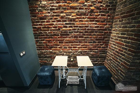 Loft style apartment in the city centre, Studio (75786), 011