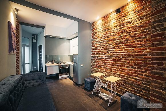 Loft style apartment in the city centre, Studio (75786), 012