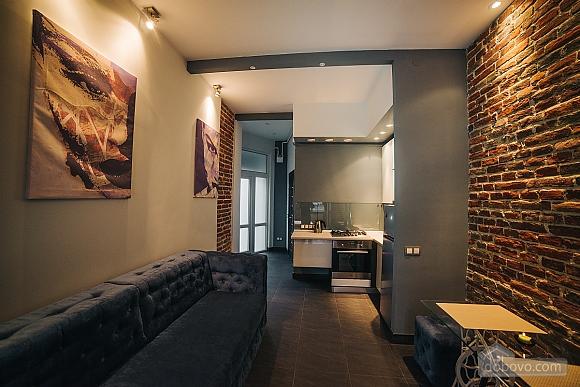 Loft style apartment in the city centre, Studio (75786), 013