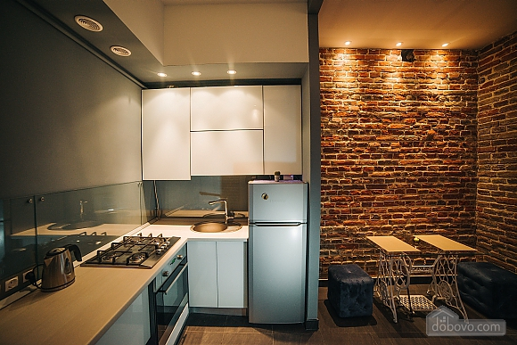 Loft style apartment in the city centre, Studio (75786), 014