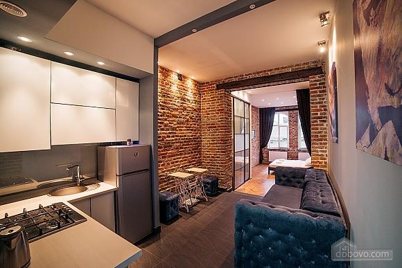 Loft style apartment in the city centre, Studio (75786), 015