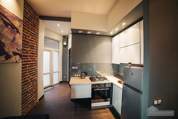 Loft style apartment in the city centre, Studio (75786), 019