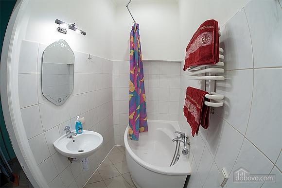Cozy apartment, Zweizimmerwohnung (35647), 010