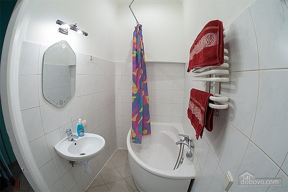 Cozy apartment, Una Camera (35647), 010