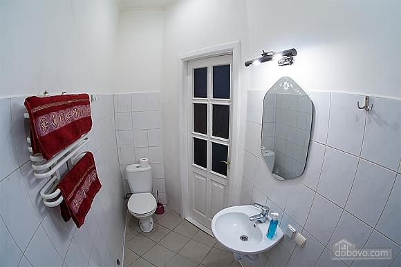 Cozy apartment, Una Camera (35647), 011