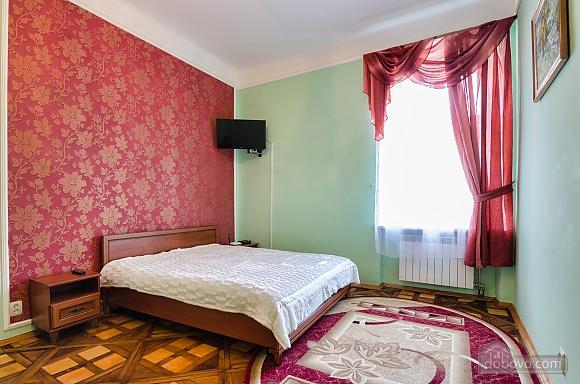 Cozy apartment, Zweizimmerwohnung (35647), 001