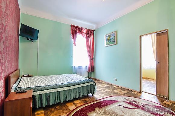 Cozy apartment, Una Camera (35647), 002