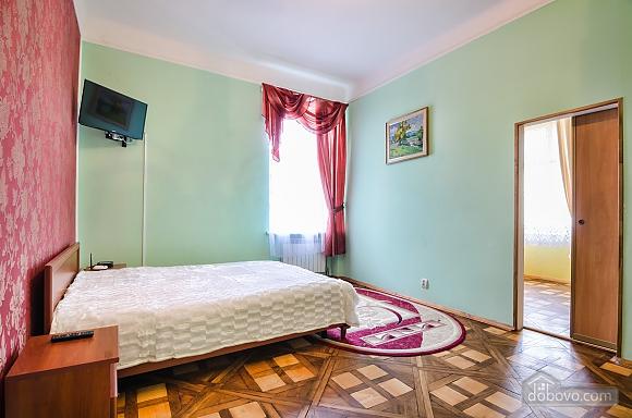 Cozy apartment, Una Camera (35647), 003