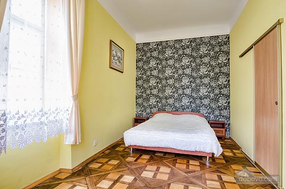 Cozy apartment, Zweizimmerwohnung (35647), 004