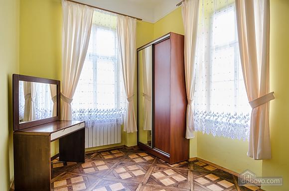 Cozy apartment, Zweizimmerwohnung (35647), 005