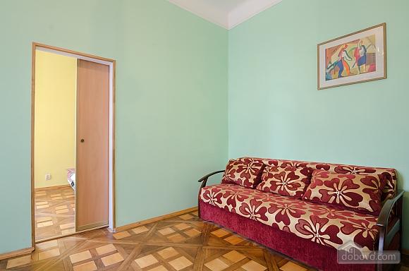 Cozy apartment, Zweizimmerwohnung (35647), 008