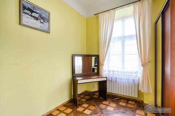 Cozy apartment, Zweizimmerwohnung (35647), 007