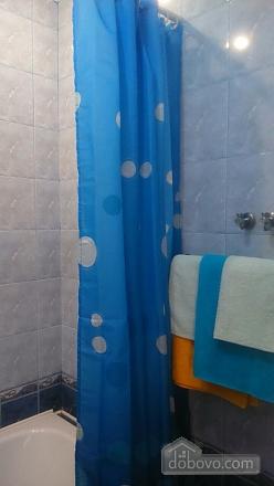 Apartment on Nezalezhnosti square, Studio (81028), 007
