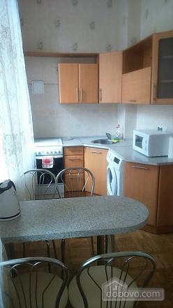 Apartment on Nezalezhnosti square, Studio (81028), 008