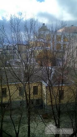 Apartment on Nezalezhnosti square, Studio (81028), 010