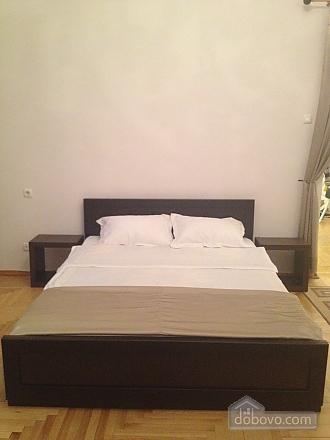 Apartment on Nezalezhnosti square, Studio (81028), 004