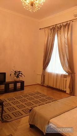 Apartment on Nezalezhnosti square, Studio (81028), 003
