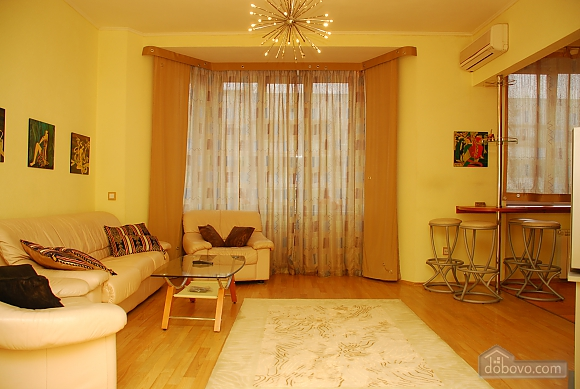 Spacious apartment, One Bedroom (97545), 003