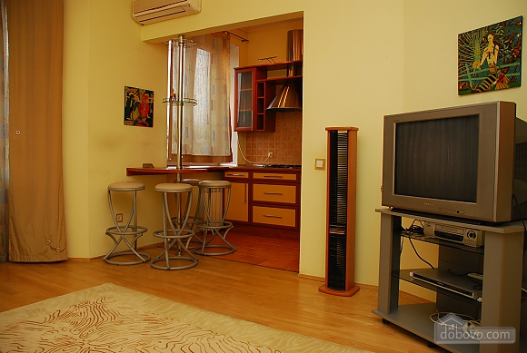 Spacious apartment, One Bedroom (97545), 004