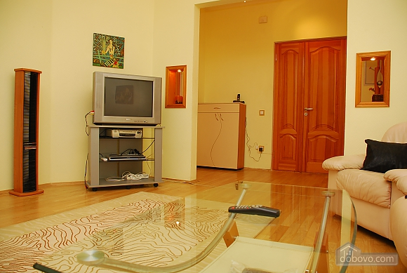 Spacious apartment, Zweizimmerwohnung (97545), 006