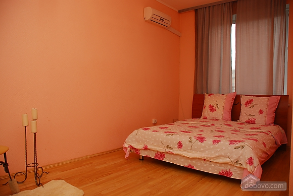 Spacious apartment, Zweizimmerwohnung (97545), 007