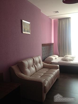 Апартаменты бизнес класса, 1-комнатная (17880), 002