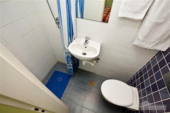 Зручна квартира, 1-кімнатна (69368), 004