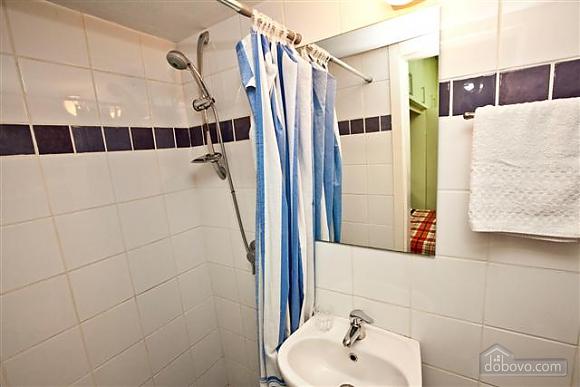 Зручна квартира, 1-кімнатна (69368), 005