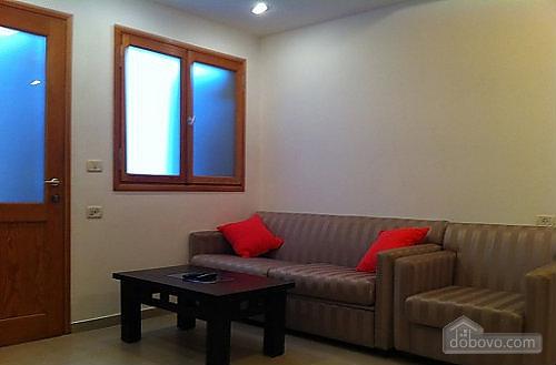 Красивые апартаменты в центре Тель-Авива, 2х-комнатная (92625), 001