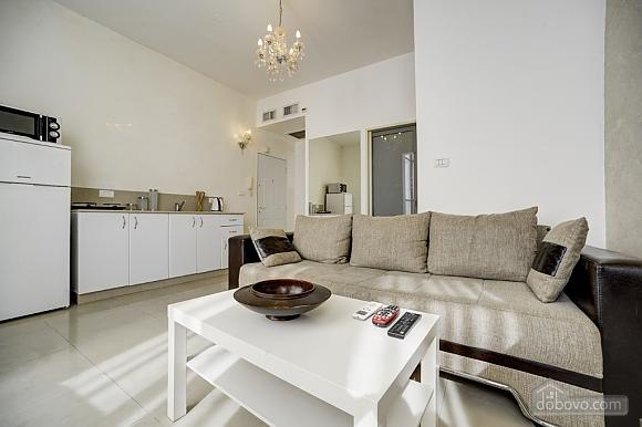 Cozy apartment near the sea, Una Camera (86505), 002