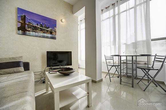 Cozy apartment near the sea, Una Camera (86505), 003