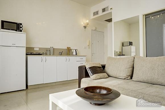 Cozy apartment near the sea, Una Camera (86505), 006