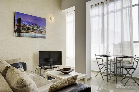 Cozy apartment near the sea, Una Camera (86505), 007
