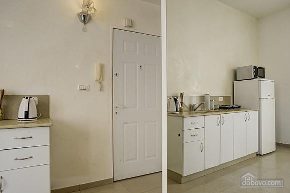 Cozy apartment near the sea, Una Camera (86505), 008
