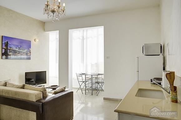 Cozy apartment near the sea, Una Camera (86505), 009