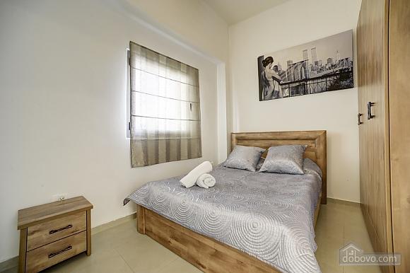 Cozy apartment near the sea, Una Camera (86505), 010