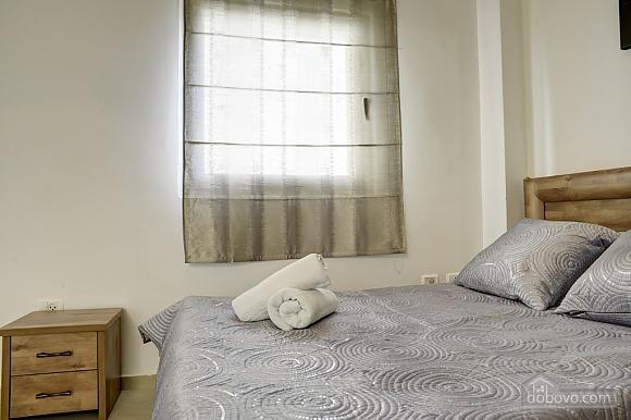 Cozy apartment near the sea, Una Camera (86505), 012